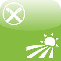 Logo Acker24